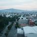 Panorámica desde el hotel por fedewerner