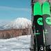 NISEKO HANAZONO Ski area. by MIKI Yoshihito. (#mikiyoshihito)