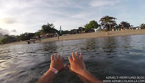 Playa Laiya beach resort in San Juan Laiya Batangas by Azrael Coladilla (14)