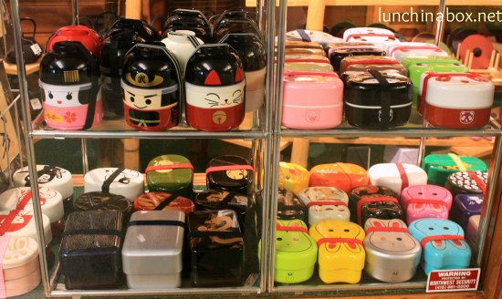 bento boxes at asakichi flickr photo sharing. Black Bedroom Furniture Sets. Home Design Ideas
