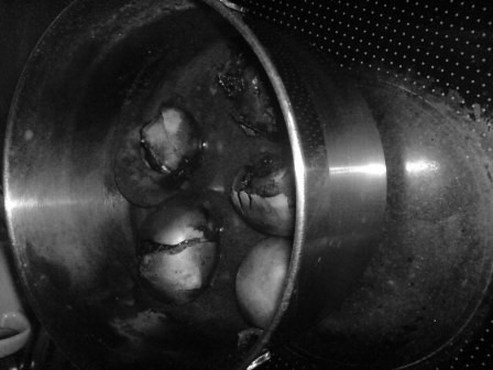 ogien w kuchni (3)