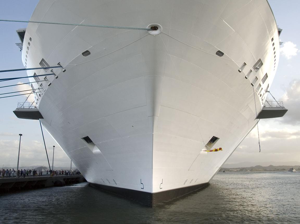 Ship-Hull-crop