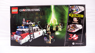 LEGO_Ghostbusters_21108_04