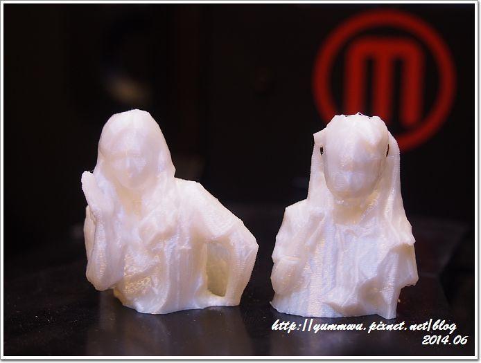 3D列印(54)