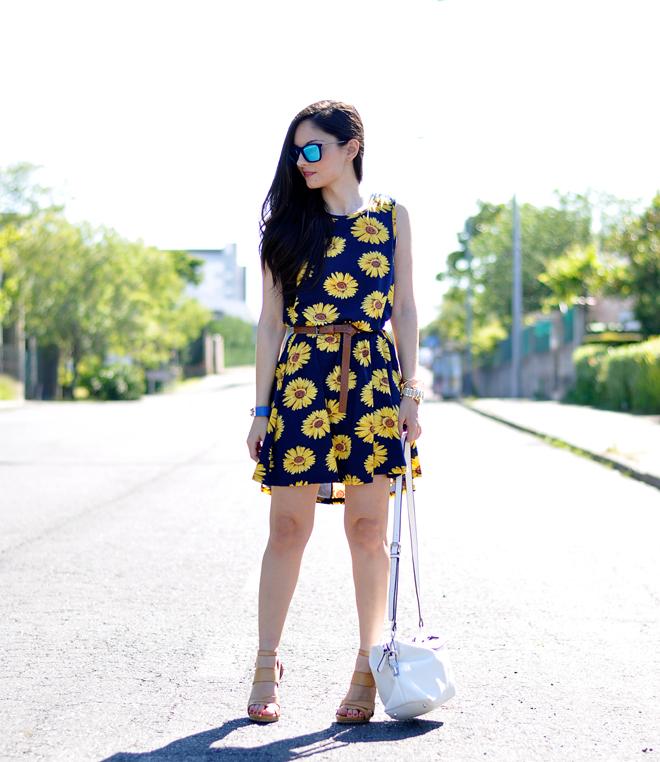 sunflower dress_04