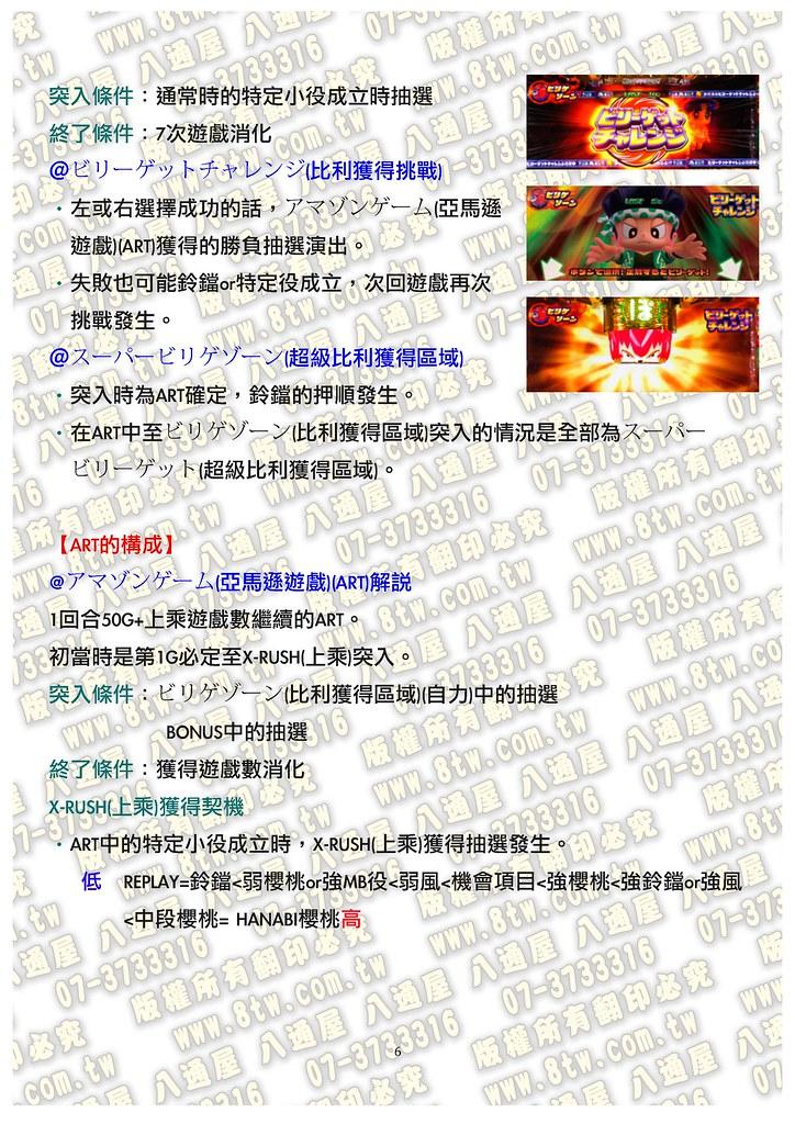 S0206綠童VIVA2 中文版攻略_Page_07