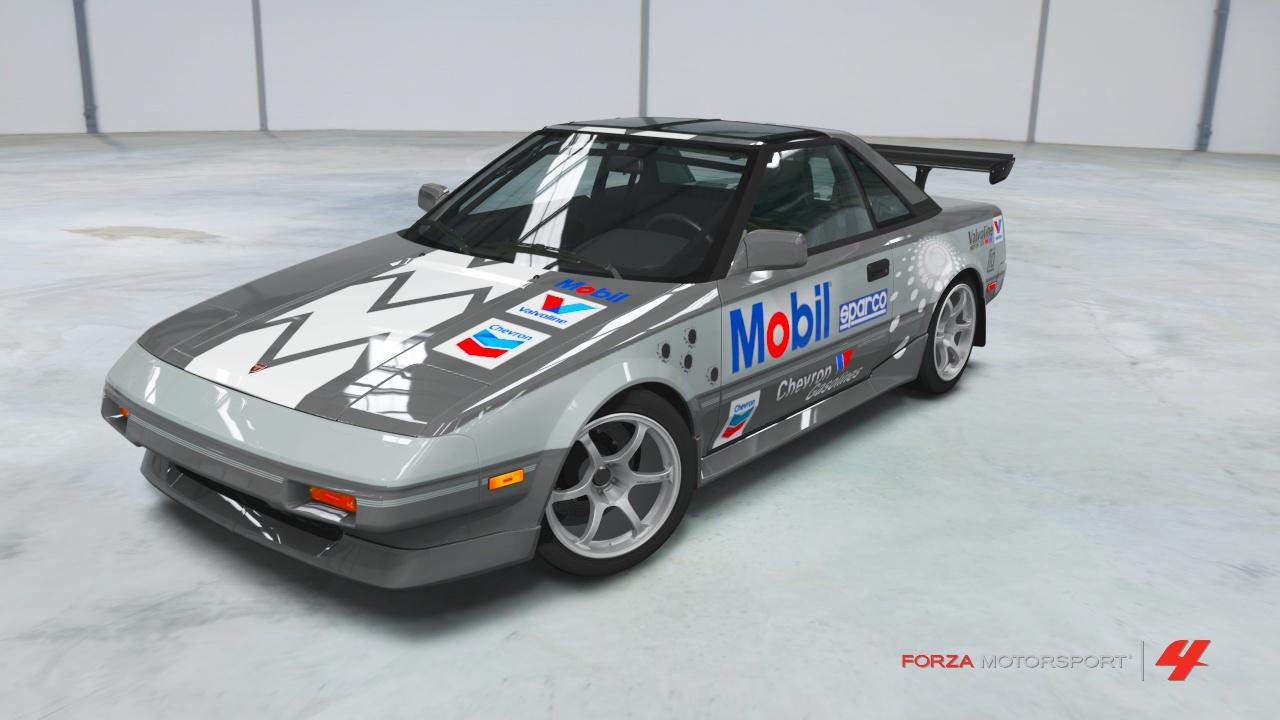 Designs Of Various Cars Media Center Forza Motorsport Forums