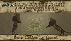 Bone Collector Quest big 1024