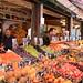 GAPP / 2014 Vienna - Open Air Market