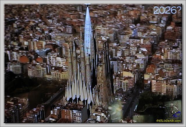 Museo Gaudí en Reus (Tarragona) (17)