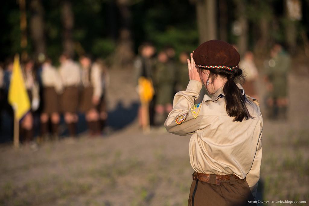 Plast_Kyiv_scout_camp-113.jpg