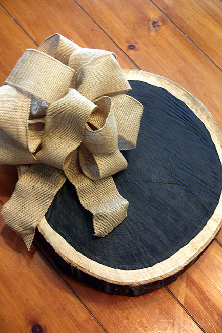 Making_Burlap-Bow
