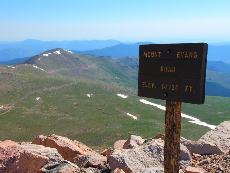 IMG_4663 Mount Evans