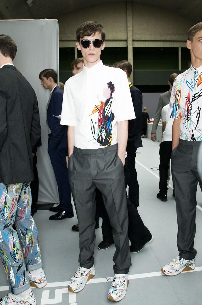 SS15 Paris Dior Homme251_Yulian Antukh(fashionising.com)