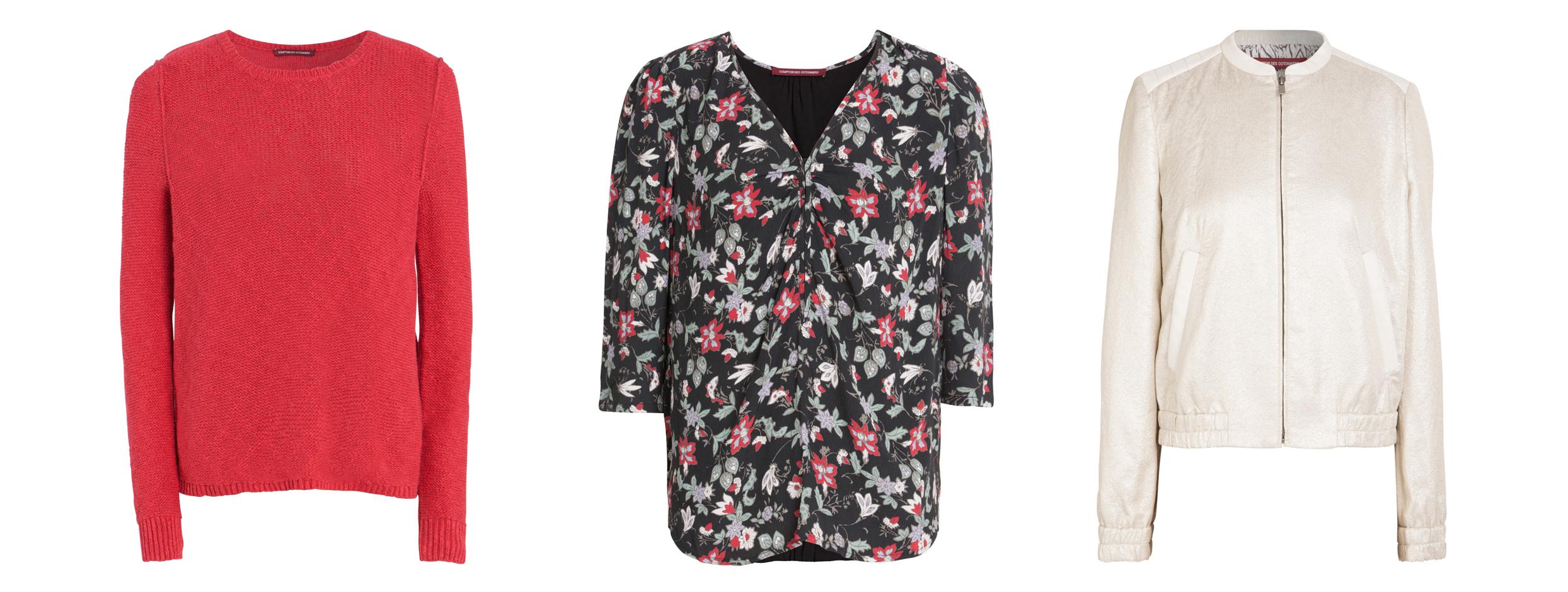 trendy_taste-look-outfit-blog-blogger-fashion_spain-moda_españa-giveaway-sorteo-comptoir_des_cotonniers-collage-4