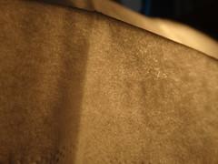 Zsebkendő 1