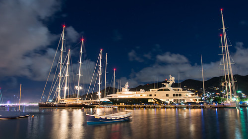 image_simpson_bay_yacht_club