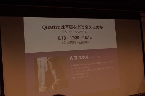 Mr. Yukio Uchida