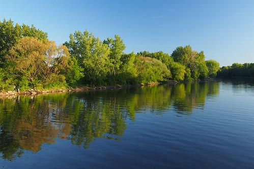 montréal rivièredesprairies parcnaturedelîledelavisitation