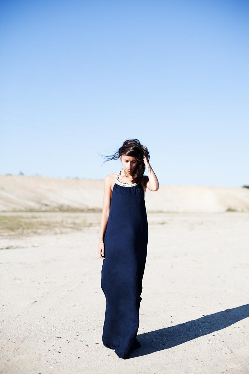 Vestido-azul-largo-mango-007