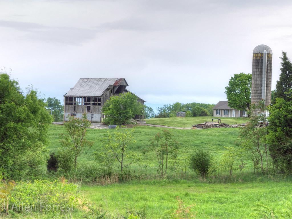 Swann tennessee around for Stillhouse hollow lake cabins