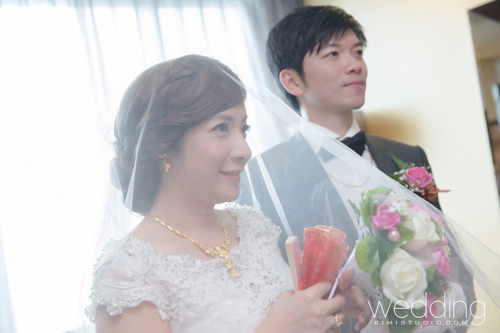 2014.05.25 Wedding-061