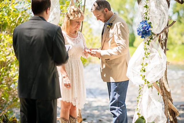 Danny&Darla_Wedding7112