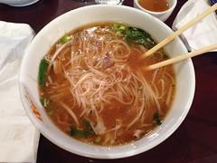 noodle, bãºn bã² huế, lamian, noodle soup, janchi guksu, kalguksu, pho, food, dish, laksa, soup, cuisine,