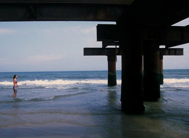 Seaside Heights 14