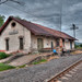En la estación por CCalaflo