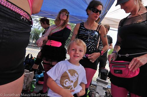2014 Bike Fair-16