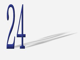 M24 e