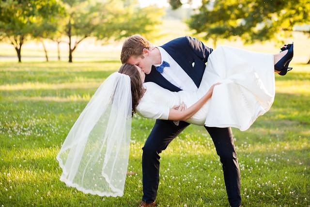 Kalan Wedding Favorites-9
