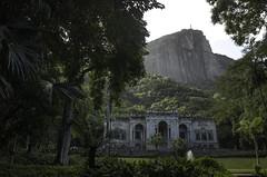 Parque Lage - Escola de Artes Visuais    140714-0015279-jikatu