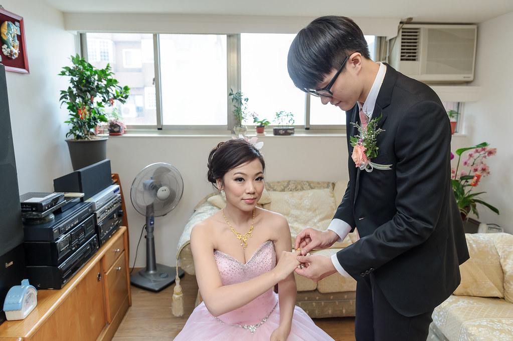 冠勳雅涵訂婚-336