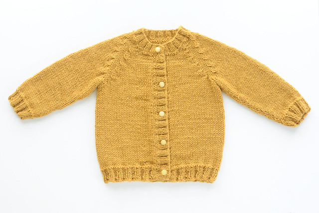 little knits