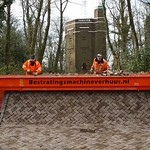 RoadPrinter BMV Lochem (5)