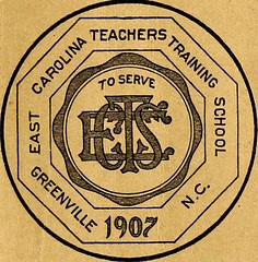 "Image from page 312 of ""The teachers college quarterly [serial]"" (1922)"