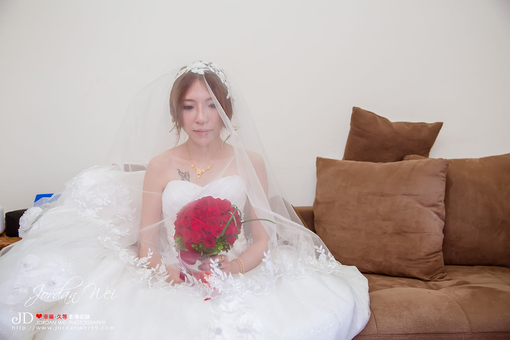 士鈞&沛綸-445