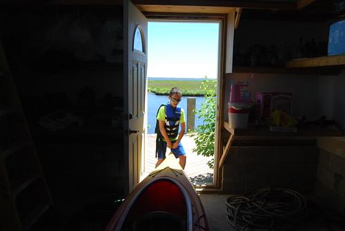 Kayaking-001