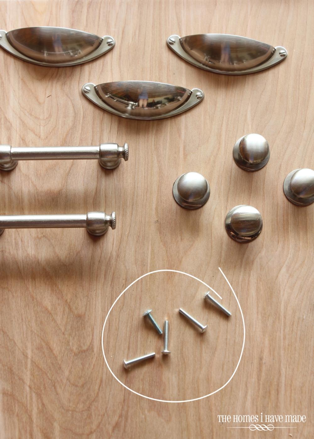 Jewelery Board-006