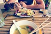 Culinary Thailand