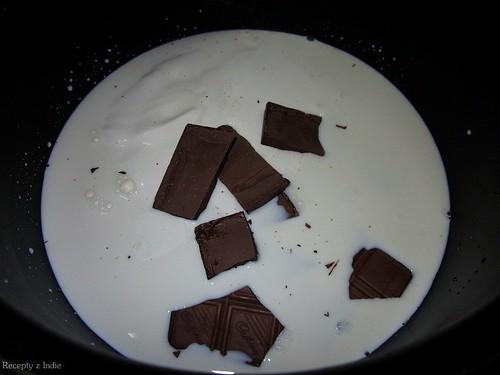 1horuca cokolada 008