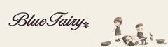 http://dollspartybcn.blogspot.com.es/2014/07/blue-fairy.html