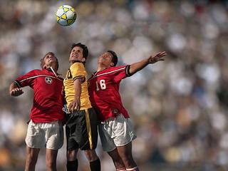 sport_soccer_wallpaper_8-t2