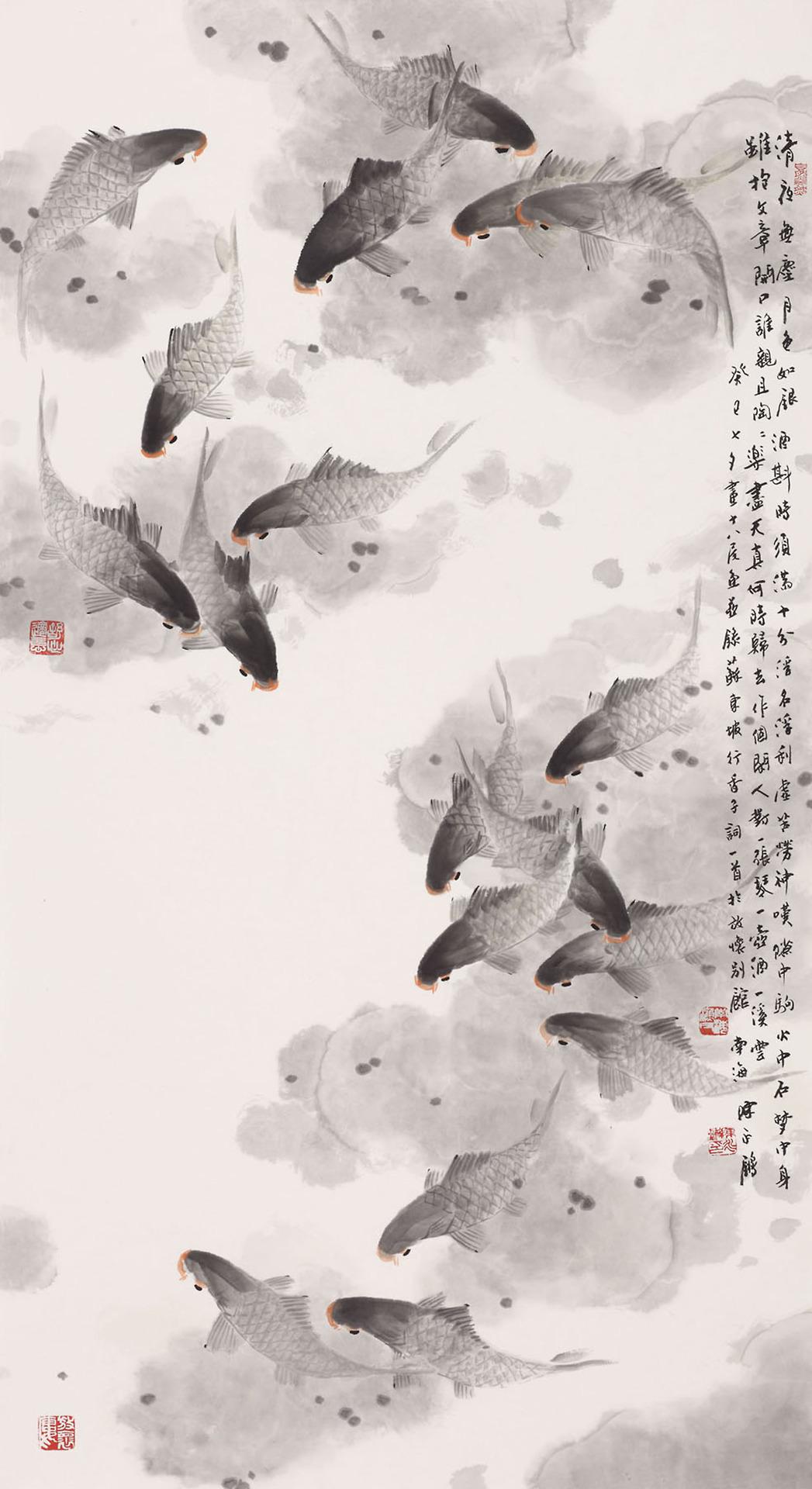 Jongqiang1