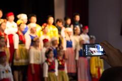 Märjamaa folk 2014