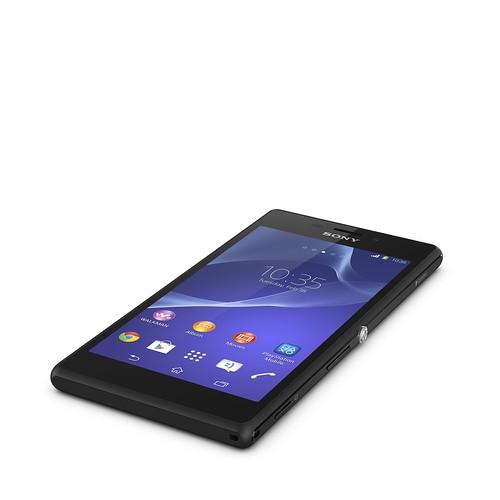 FonePad Note 6 hay Xperia M2 sẽ chiếm ưu thế ? - 28427