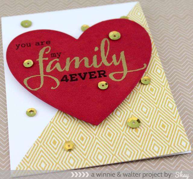 shay_family2
