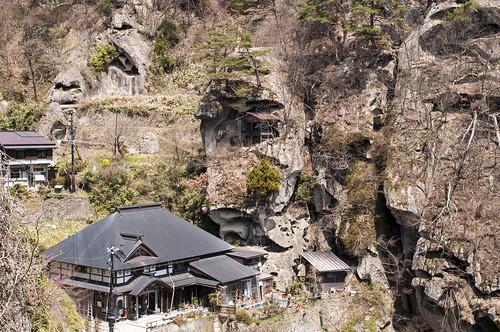 japan nikon 日本 yamadera 山寺 d300 山形県 立石寺 yamagataprefecture 山形市 risshakuji